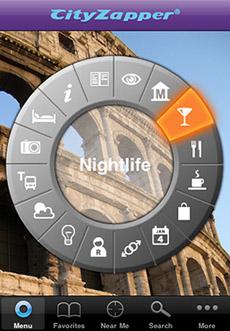 Rome__app-cityzapper.jpg