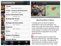 Rome__app-dol-rome.jpg