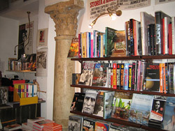 Rome__boekhandel-Altroquando-rome.jpg