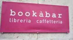 Rome__boekhandel-Bookabar-rome.jpg