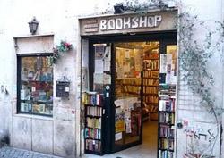 Rome__boekhandel-Open-Door-Bookshop-rome.jpg