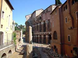 Rome__joodse_ghetto_rome-1.jpg