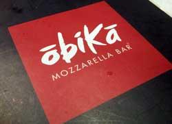 Rome__obika-rome-restaurant.jpg