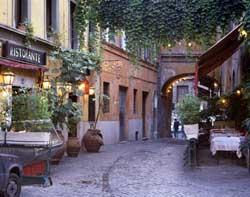Rome__trastevere_rome-1.jpg