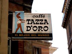 Rome__wandeling-Tazza-dOro-rome.jpg