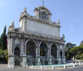 Rome_bellezza-fontein-gianicolo