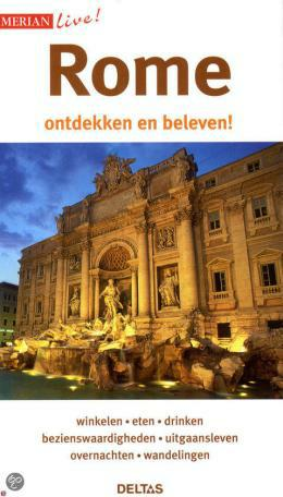 Rome_boeken_merian_live