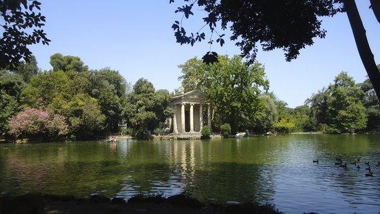 Rome_borghese-173318.jpg