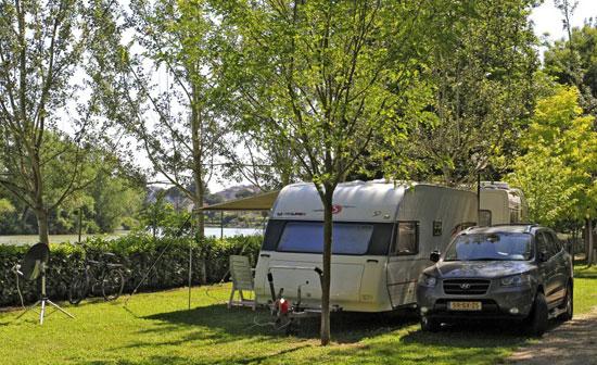 camping-tiber-roma-rome