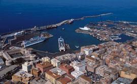 Rome_civitavecchia-cruise