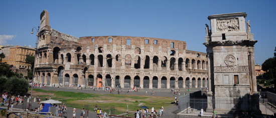 Rome_colosseum-roma