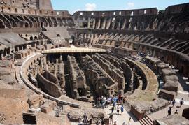 Rome_colosseum-roma-pass