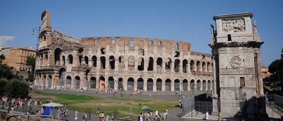 Rome_colosseum-rome-foto-dennis-faro