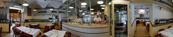 Rome_diner-maccheroni