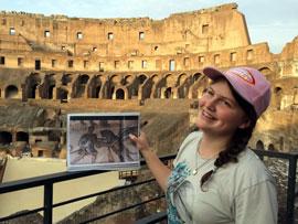Rome_excursie-tours-in-rome