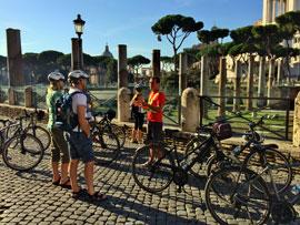 Rome_fietstours