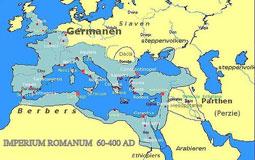 Rome_geschiedenis-romeinse-rijk-.jpg