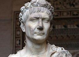 Rome_geschiedenis-trajanus.jpg