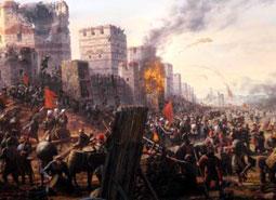 Rome_geschiedenis_constantinopel.jpg
