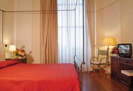 Rome_hotel-Domus-Sessoriana-k.jpg
