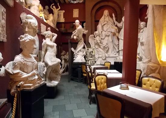 Rome_koffie-Canova-Tadolini