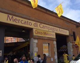 Rome_markt-circus-maximus