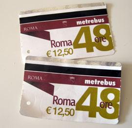 Rome_metropas-ov