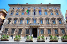 Rome_palazzo-madama-rome.jpg