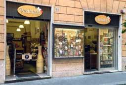 Rome_pastateca-rome-pasta.jpg