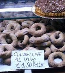 Rome_pasticceria-rome.jpg