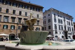 Rome_piazza-farnese-rome.jpg