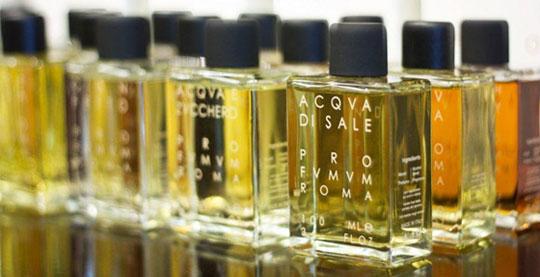 Rome_profumum-parfum