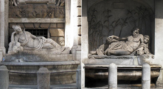 Rome_quattro-fontane