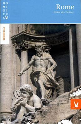 Rome_reisgids-dominicus