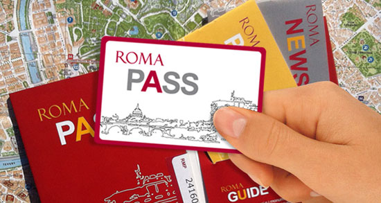 roma-pass-rome