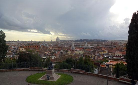 Rome_uitzicht-view