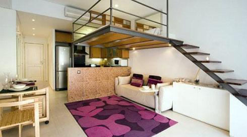 Rome_appartement-wimdu