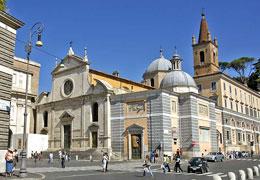 Rome_santa-maria-del-popolo.jpg