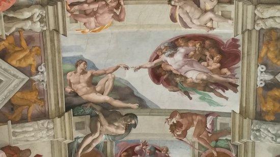 Rome_sistine-1128852.jpg