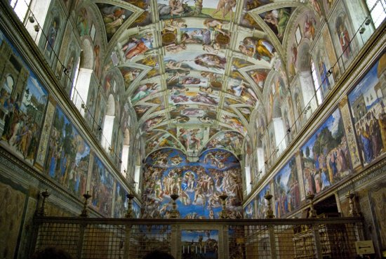 Rome_sixtine_chapel_2.jpg