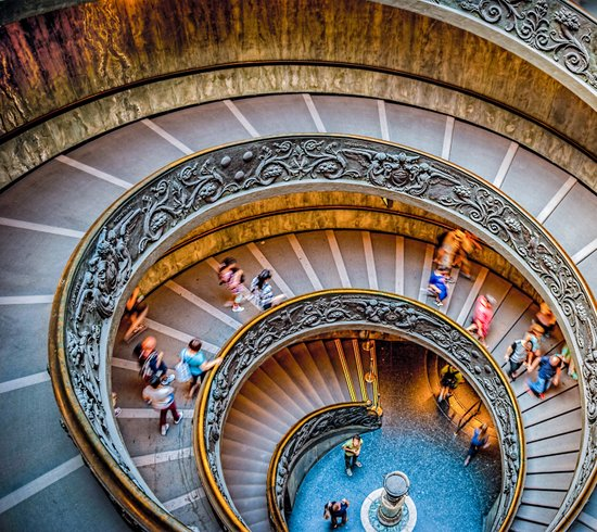 Rome_stairs-684150.jpg
