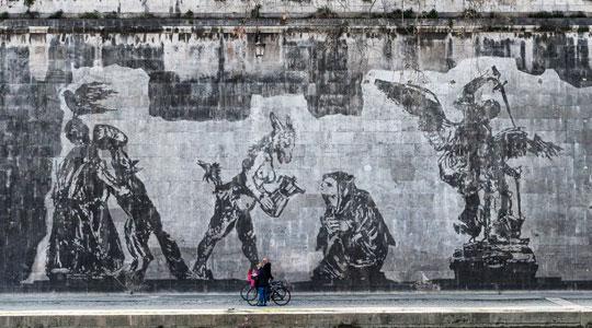 Rome_tiber-kentridge