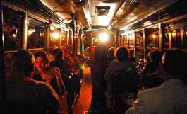 Rome_tramjazz