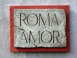 Rome_valentijn-roma-amor-rome