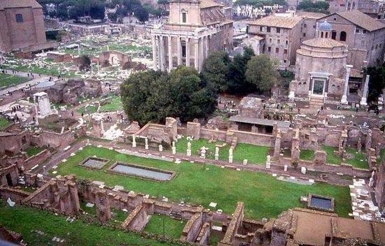 Rome_vestaalse_maagden_1.jpg