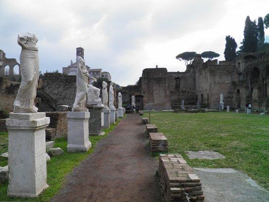 Rome_vestaalse_maagden_2.jpg