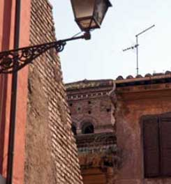 Rome_wandeling-Santa-Maria-Lucia.jpg