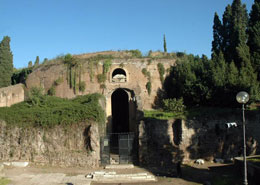 Rome_wandeling-mausoleum_augustu.jpg