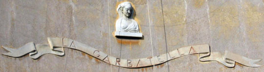 Rome_wijken-Garbatella