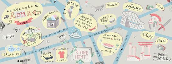 Rome_wijken-Monti